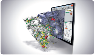 3d science software