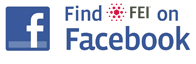 Find FEI on Facebook